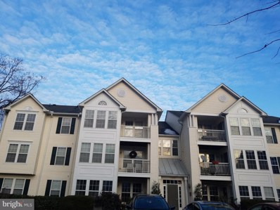 7507 Snowpea Court UNIT 189, Alexandria, VA 22306 - MLS#: 1004295679