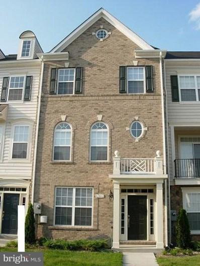 42446 Ringneck Place, Ashburn, VA 20148 - MLS#: 1004295697