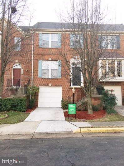 2032 Madrillon Springs Court, Vienna, VA 22182 - MLS#: 1004295719