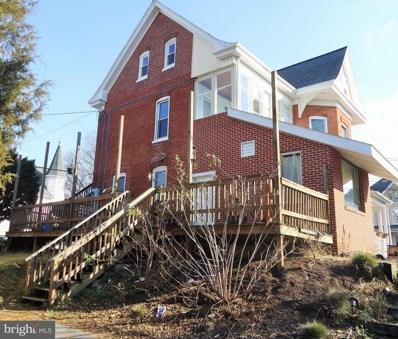 140 Grant Street N, Waynesboro, PA 17268 - #: 1004295827