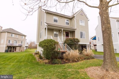 205 Mariners Point Drive, Middle River, MD 21220 - MLS#: 1004295847