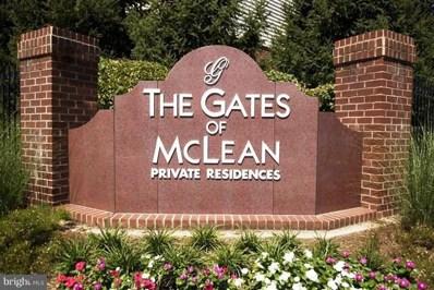 1580 Spring Gate Drive UNIT 4208, Mclean, VA 22102 - MLS#: 1004295883