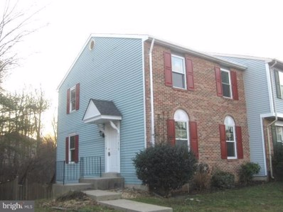 11219 Kettering Place, Upper Marlboro, MD 20774 - MLS#: 1004296073