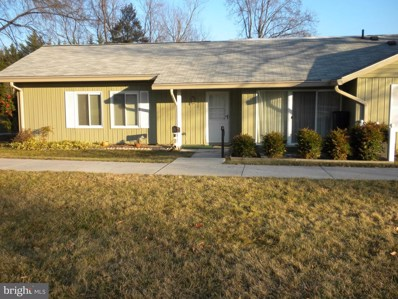 3123 Farnborough Court UNIT 259-B, Silver Spring, MD 20906 - MLS#: 1004296171