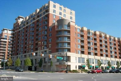 3600-South Glebe Road UNIT 327W, Arlington, VA 22202 - MLS#: 1004296241