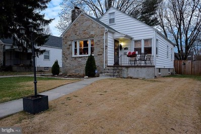 2209 Southland Road, Baltimore, MD 21207 - MLS#: 1004296335