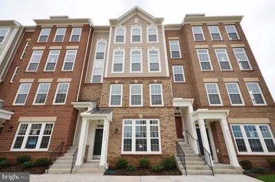 43535 Helmsdale Terrace, Chantilly, VA 20152 - MLS#: 1004296377