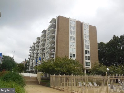 1435 4TH Street SW UNIT B311, Washington, DC 20024 - #: 1004296490