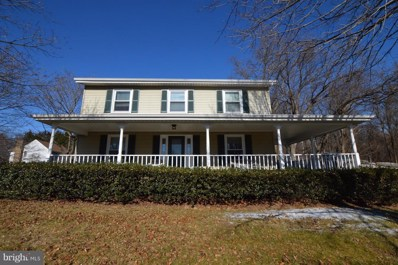 4001 Ayden Court, Bowie, MD 20721 - MLS#: 1004296601