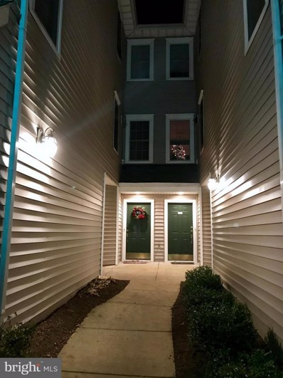 4507 Superior Square, Fairfax, VA 22033 - MLS#: 1004296673