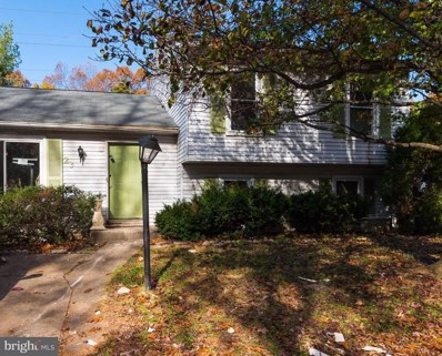 23 Elderberry Court, Baltimore, MD 21228 - MLS#: 1004301715