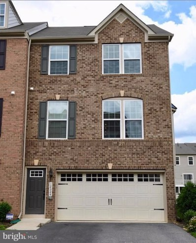 12324 Cheerio Place SE, Waldorf, MD 20601 - #: 1004301722