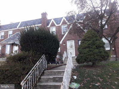 1908 Devereaux Avenue, Philadelphia, PA 19149 - MLS#: 1004301905
