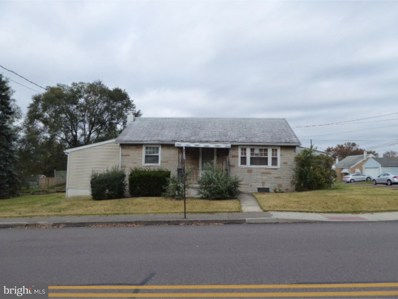 415 State Street, Pottstown, PA 19464 - MLS#: 1004302035