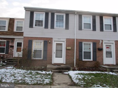 3505 Moultree Place, Baltimore, MD 21236 - MLS#: 1004302507