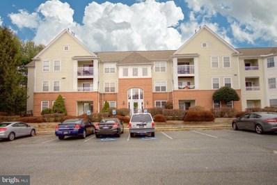 1310 Sheridan Place UNIT 22, Bel Air, MD 21015 - MLS#: 1004302517