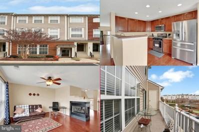 42229 Black Rock Terrace, Aldie, VA 20105 - MLS#: 1004302609