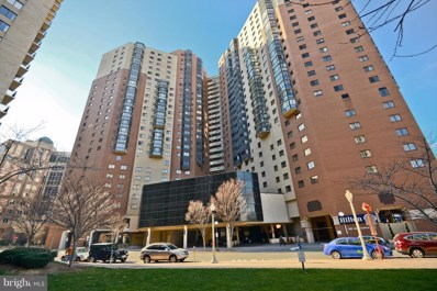 900 Stafford Street UNIT 1610, Arlington, VA 22203 - MLS#: 1004302657