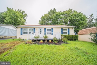 6530 9TH Street, Chesapeake Beach, MD 20732 - #: 1004302902