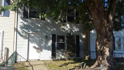 109 Quail Court, Elkton, MD 21921 - MLS#: 1004303023