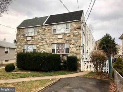 9317 Torresdale Avenue, Philadelphia, PA 19114 - MLS#: 1004303763