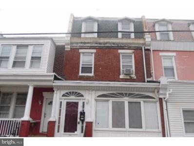 418 W Ruscomb Street, Philadelphia, PA 19120 - MLS#: 1004307505