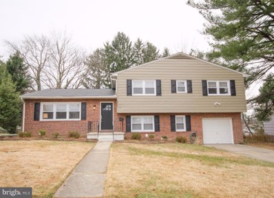 1212 Charmuth Road, Lutherville Timonium, MD 21093 - MLS#: 1004311685
