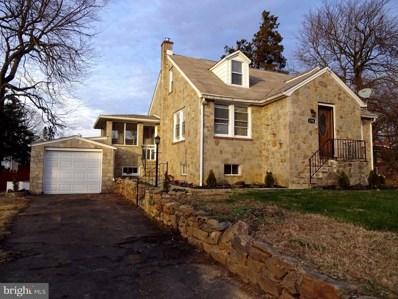 1740 Wentworth Avenue, Baltimore, MD 21234 - MLS#: 1004313225