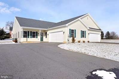 3260 Portrait Way, Chambersburg, PA 17202 - MLS#: 1004313455