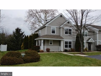 149 Laurel Court, Wyomissing, PA 19610 - MLS#: 1004313491