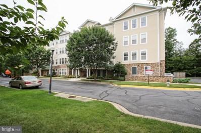 300 High Gables Drive UNIT 302, Gaithersburg, MD 20878 - MLS#: 1004313673