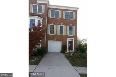 13725 Maple Sugar Lane, Herndon, VA 20171 - MLS#: 1004314045