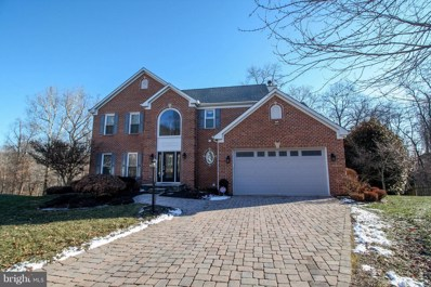 2000 Knotty Pine Drive, Abingdon, MD 21009 - MLS#: 1004314193