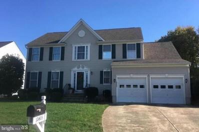 10403 Napoleon Street, Fredericksburg, VA 22408 - MLS#: 1004314313