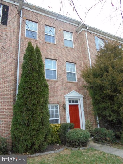 3857 Eisenhower Avenue, Alexandria, VA 22304 - MLS#: 1004314385