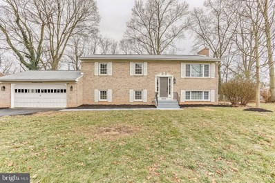 13409 Windsor Drive, Hagerstown, MD 21742 - MLS#: 1004314401