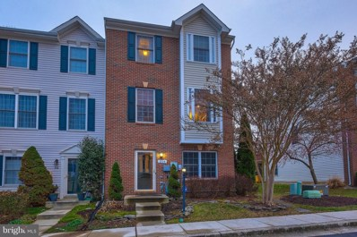214 Tilden Way, Edgewater, MD 21037 - MLS#: 1004314515