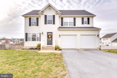 65 Coot Lane, Martinsburg, WV 25405 - MLS#: 1004314545