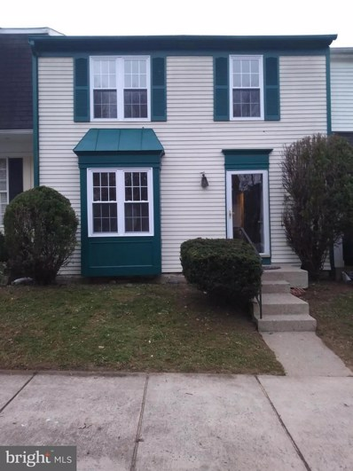 5820 Apple Wood Lane, Burke, VA 22015 - MLS#: 1004314561