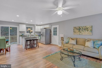 8429 Halsey Road, Lusby, MD 20657 - MLS#: 1004314725