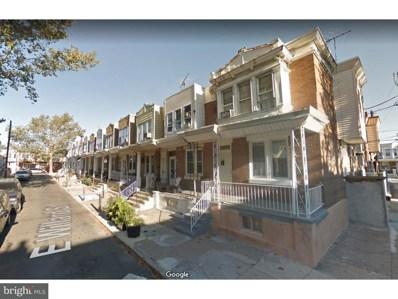 621 E Willard Street, Philadelphia, PA 19134 - MLS#: 1004314807