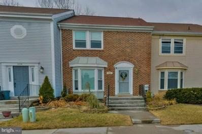 6920 Ten Timbers Lane, Baltimore, MD 21209 - MLS#: 1004314877