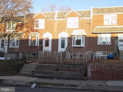 6360 Glenloch Street, Philadelphia, PA 19135 - MLS#: 1004315029