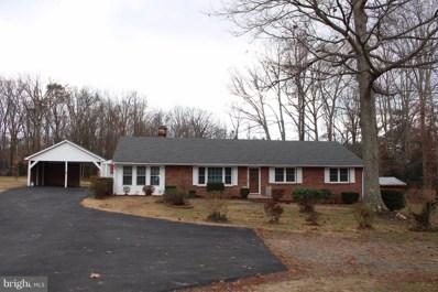 8220 Robert E Lee Drive, Spotsylvania, VA 22551 - MLS#: 1004315045