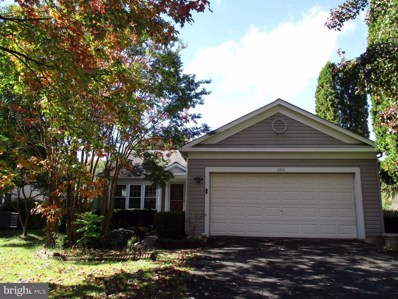 13901 Saddleview Drive, North Potomac, MD 20878 - MLS#: 1004315129
