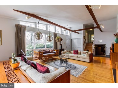 439 Clairemont Road, Lower Merion, PA 19085 - MLS#: 1004315209