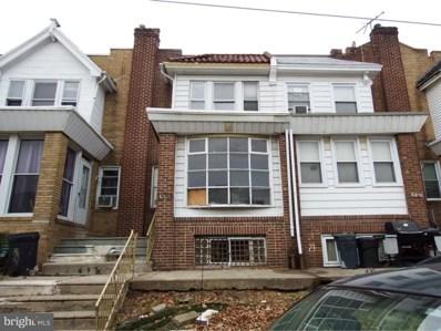 6728 N Smedley Street, Philadelphia, PA 19126 - MLS#: 1004315257