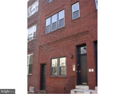 1936 Christian Street UNIT A, Philadelphia, PA 19146 - MLS#: 1004315295