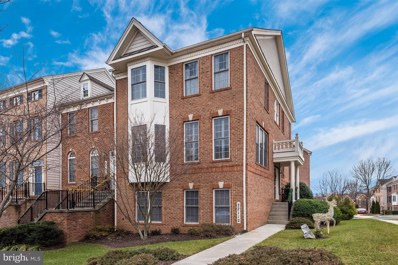 22112 Havenworth Lane, Clarksburg, MD 20871 - MLS#: 1004315475