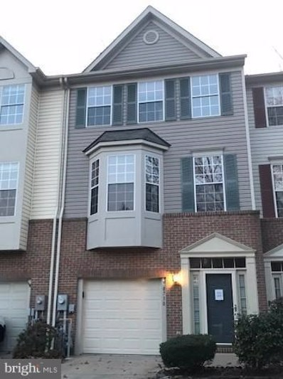 8730 Little Patuxent Court, Odenton, MD 21113 - MLS#: 1004315529
